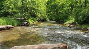 Photo of TBD Red Hawk Road, Mouth of Wilson, VA 24363 (MLS # 211750)