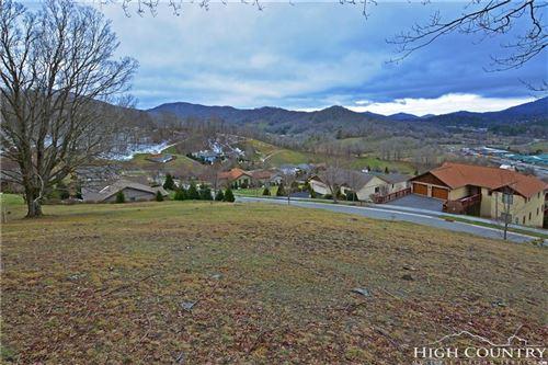 Photo of Lot 51 Supreme Golden Road, Banner Elk, NC 28604 (MLS # 208751)