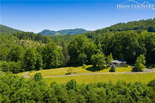 Photo of 867 Fairview Church Road, Spruce Pine, NC 28777 (MLS # 215751)
