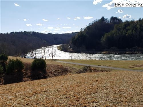 Photo of Lot #21 Moxley Ridge Road, Independence, VA 24348 (MLS # 229751)