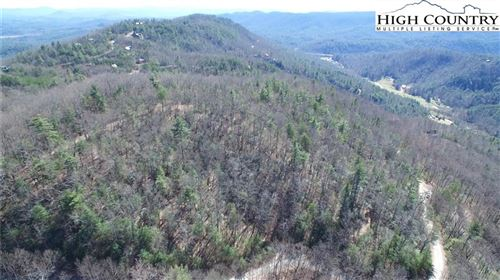Photo of Lots 126-130 High Top Road, Purlear, NC 28665 (MLS # 232753)