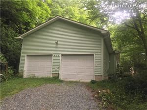 Photo of 190 Grizzly Lane, Boone, NC 28607 (MLS # 215756)