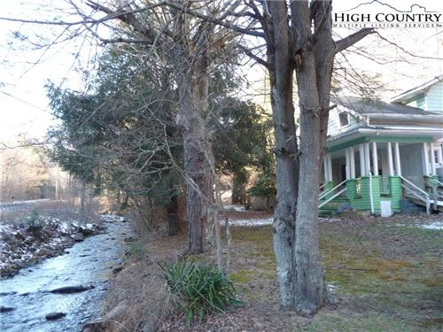 Photo of 3240 Meat Camp Road, Boone, NC 28607 (MLS # 219758)