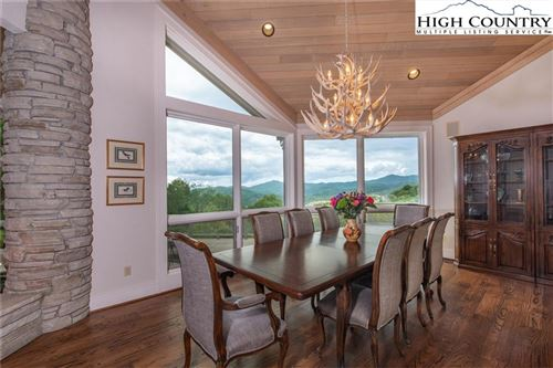 Tiny photo for 1105 Equestrian Drive, Banner Elk, NC 28604 (MLS # 229758)