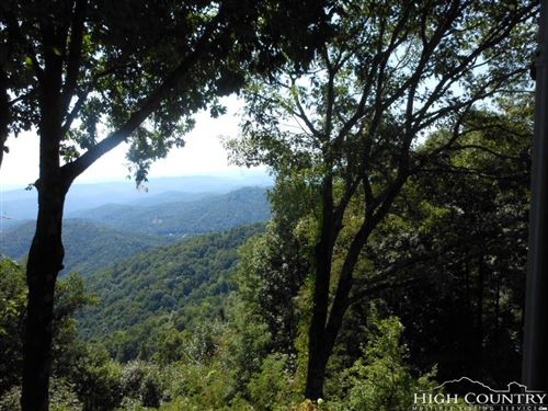 Photo of Lot 60 Hemlock Lane, Blowing Rock, NC 28605 (MLS # 210759)