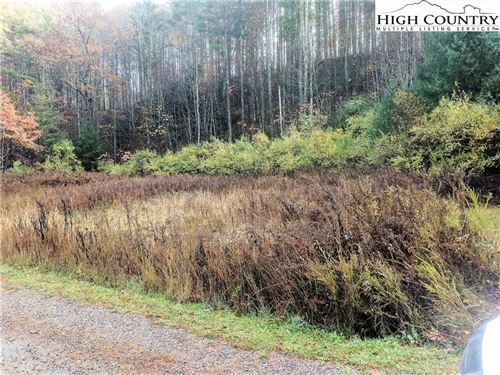 Photo of 67 67 West Highway, Mountain City, TN 37683 (MLS # 223760)
