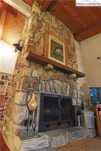 Photo of 269 Elk Horn Road, Sugar Mountain, NC 28604 (MLS # 222764)