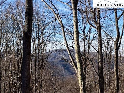 Photo of Lot 13 Quail Trail, Zionville, NC 28698 (MLS # 219767)