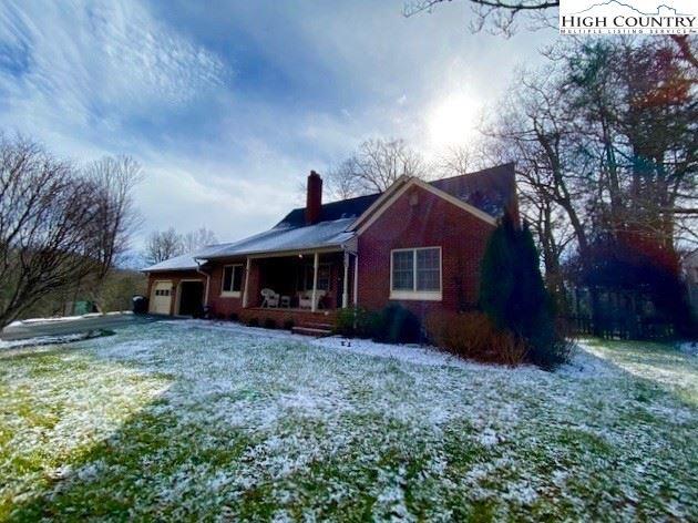 Photo of 388 Cherry Drive, Boone, NC 28607 (MLS # 227768)