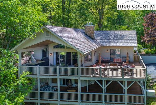 Photo of 2450 Hickory Road, Boone, NC 28607 (MLS # 219770)