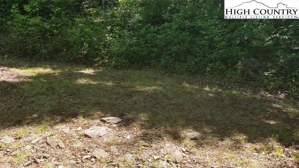 Photo of TBD Hwy. 194, Boone, NC 28607 (MLS # 231773)