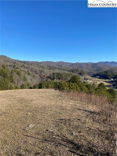 Photo of TBD US Hwy 321 Highway, Sugar Grove, NC 28679 (MLS # 219775)