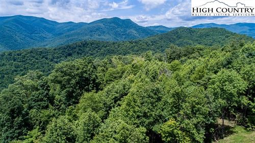 Photo of Lot 6 Mountain Laurel, Spruce Pine, NC 28777 (MLS # 223775)