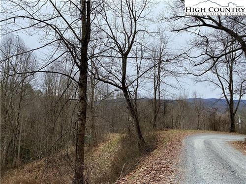 Photo of tbd Timber Ridge Road, Sugar Grove, NC 28679 (MLS # 219776)