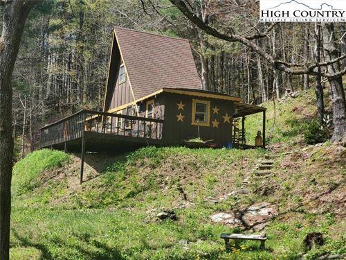 Photo of 891 Alpine Acres Road, Vilas, NC 28692 (MLS # 229776)
