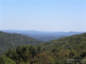 Photo of Lot 3 Woodland Springs Lane, Boone, NC 28607 (MLS # 39205777)
