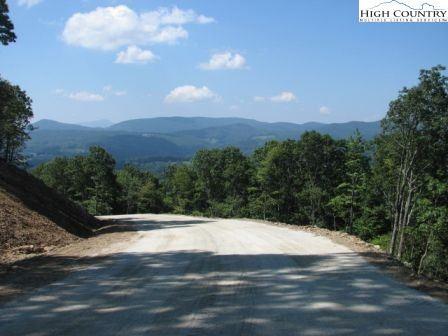 Photo of TBD Burkett Road, Boone, NC 28607 (MLS # 230778)