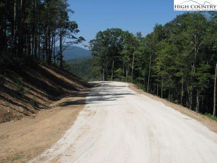 Tiny photo for TBD Burkett Road, Boone, NC 28607 (MLS # 230778)