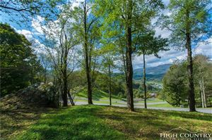Photo of Lot 88 Orchard Lane, Banner Elk, NC 28604 (MLS # 209785)
