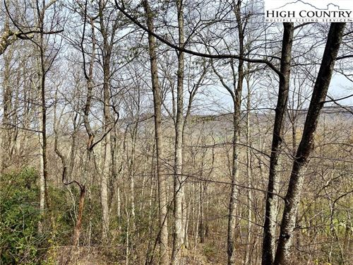 Photo of Lot 2 Finally Way, Banner Elk, NC 28604 (MLS # 221786)
