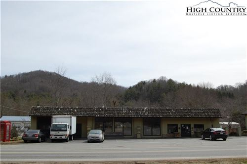 Photo of 8601 NC Highway 105 S., Boone, NC 28607 (MLS # 221787)