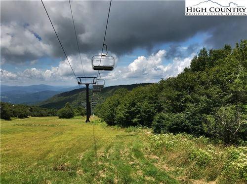 Photo of 103 Misty Hollow Lane, Beech Mountain, NC 28604 (MLS # 209788)