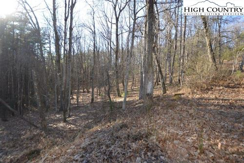 Photo of TBD Pine Knoll Drive, Fleetwood, NC 28626 (MLS # 219790)