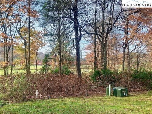 Tiny photo for Lot 9 Pasture Lane, Banner Elk, NC 28604 (MLS # 218791)