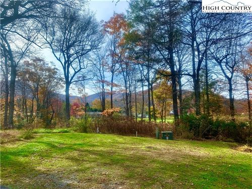 Photo of Lot 10 Pasture Lane, Banner Elk, NC 28604 (MLS # 218792)