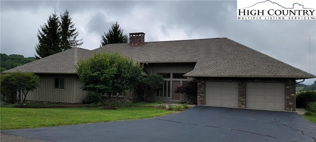 Photo of 257 The Meadows, Boone, NC 28607 (MLS # 232792)