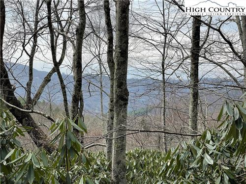 Photo of Lot #5 Brookview Lane, Banner Elk, NC 28604 (MLS # 209795)