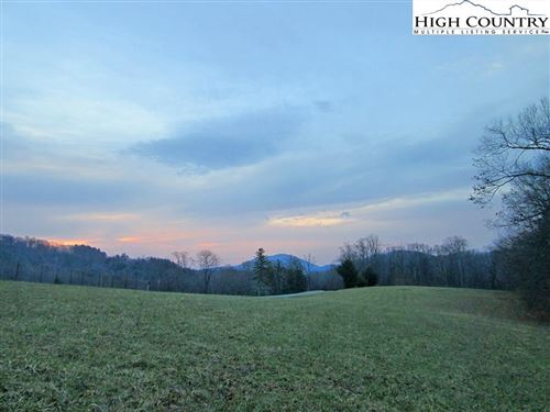 Photo of TBD Howards Creek Church, Boone, NC 28607 (MLS # 219798)