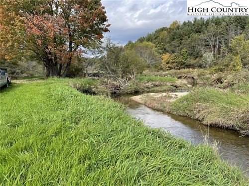 Photo of TBD Chase Hill Drive, Boone, NC 28607 (MLS # 226801)