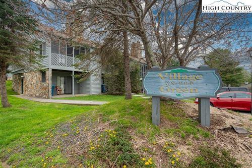 Tiny photo for 114 Sherry Lane #1-N-4, Boone, NC 28607 (MLS # 229801)