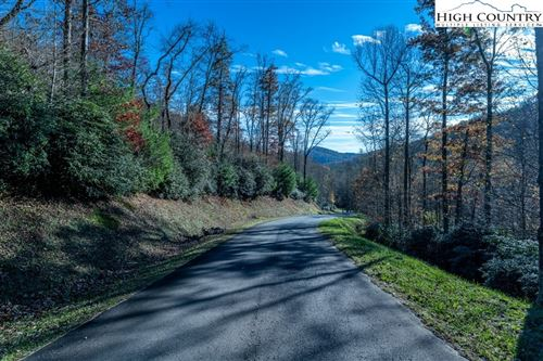 Tiny photo for 443 Mountain Laurel Parkway, Spruce Pine, NC 28777 (MLS # 226803)