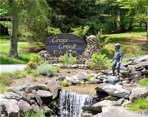 Photo of Lot 18 Black Locust Circle, Blowing Rock, NC 28605 (MLS # 207805)