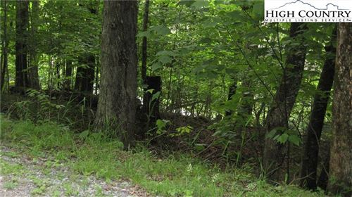 Photo of 123 Village Cluster Road, Beech Mountain, NC 28604 (MLS # 223805)