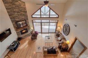 Photo of 439 Craggy Point #2B, Sugar Mountain, NC 28604 (MLS # 211806)