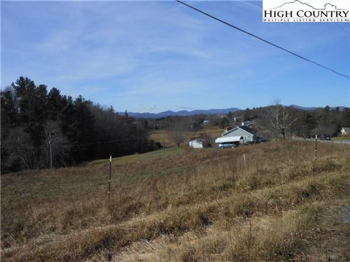 Photo of 598 Wildcat Road, Deep Gap, NC 28618 (MLS # 219806)
