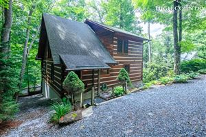 Photo of 504 River Hollow Road, Newland, NC 28657 (MLS # 215807)