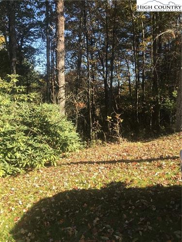 Photo of Lot 26 Davis Acres Drive, West Jefferson, NC 28694 (MLS # 233809)