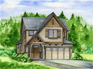 Photo of 575 State View Road, Boone, NC 28607 (MLS # 216810)