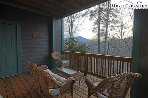Photo of 465 Peaceful Haven #512, Boone, NC 28607 (MLS # 219810)