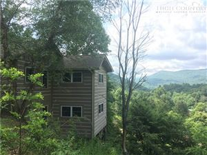 Photo of 109 Jonathan Way Road, Sugar Grove, NC 28679 (MLS # 214812)