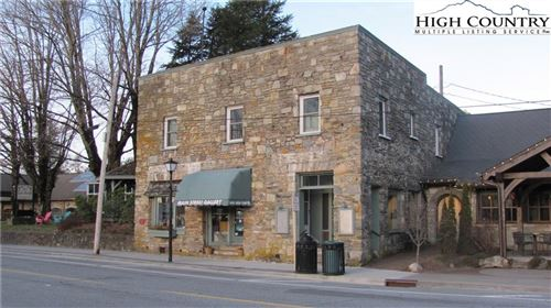 Photo of 960 Main Street, Blowing Rock, NC 28605 (MLS # 223812)