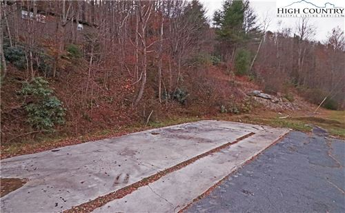 Photo of TBD NC 105 Highway, Boone, NC 28607 (MLS # 218813)