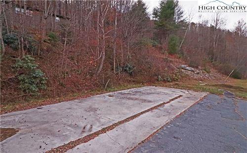 Photo of TBD NC 105 Highway, Boone, NC 28607 (MLS # 218813)