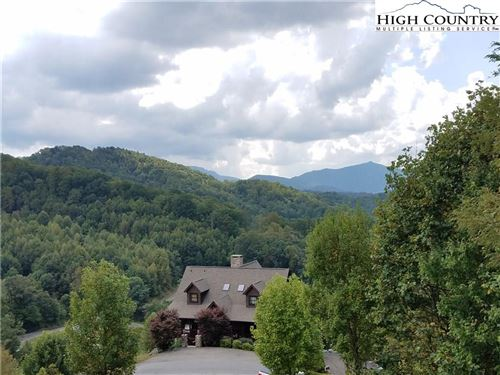 Photo of TBD Newts Crossing, Vilas, NC 28692 (MLS # 215814)