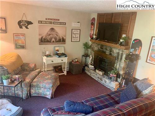 Photo of 1443 Sugar Mountain Drive #E-28, Sugar Mountain, NC 28604 (MLS # 224814)