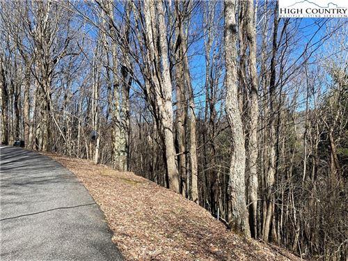 Photo of Lot 16 Smokey View Drive, Newland, NC 28657 (MLS # 232814)